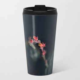 Succulent (3) Travel Mug