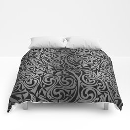 Celtic Warlord titanium Comforters