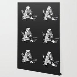 AGILE Wallpaper
