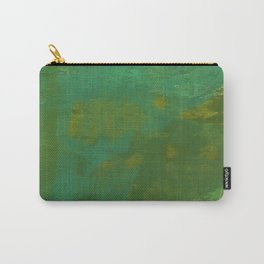 Abstract No. 355 Carry-All Pouch