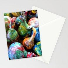 paros Stationery Cards