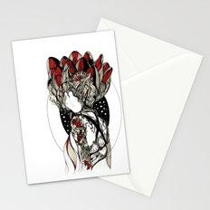 L-O-T-O Stationery Cards