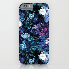 RPE FLORAL X iPhone 6 Slim Case