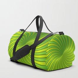 Spiral Vortex G319 Duffle Bag