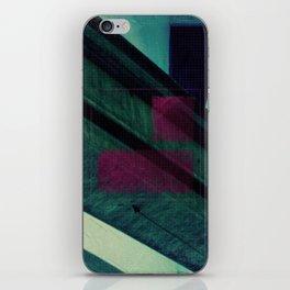 VISA 66 iPhone Skin