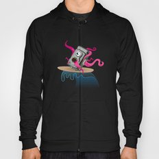 Monster Camera Surfing Hoody