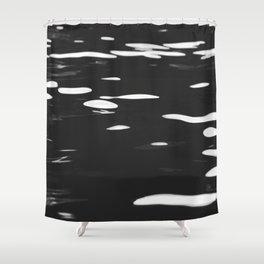 vatten Shower Curtain