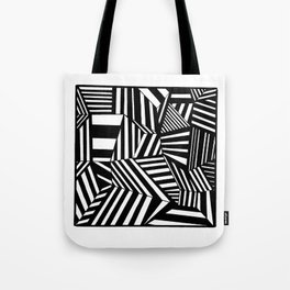 GROPIUS Tote Bag