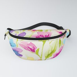 Meadowland Fanny Pack
