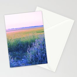 My Dream Stationery Cards