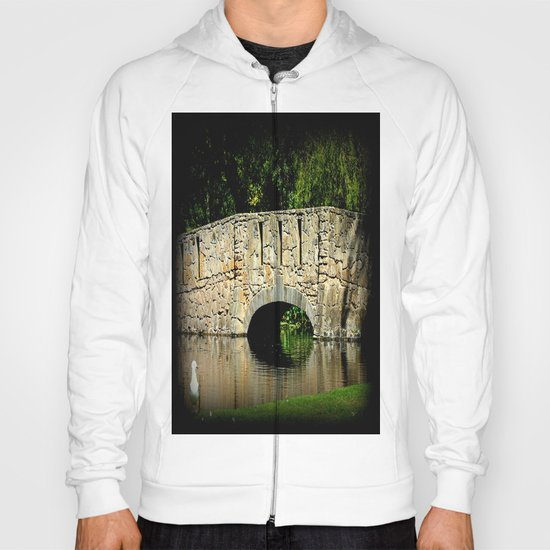 Tranquil Hoody