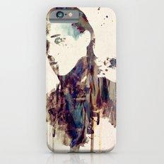 Mischief Slim Case iPhone 6s