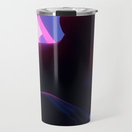 Night Owl Travel Mug