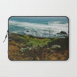 Jenner, CA Laptop Sleeve