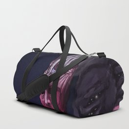 Boogeyman Duffle Bag