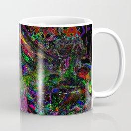 Glitch 22 Coffee Mug