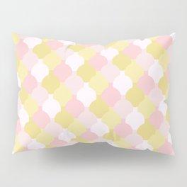 Love The Nite Away Pillow Sham
