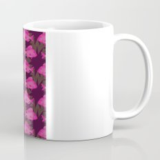 Sealacampus Mug
