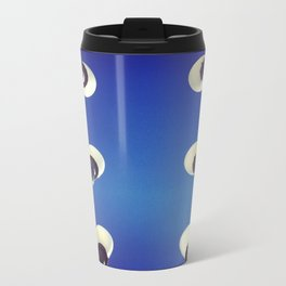 High Lights Travel Mug