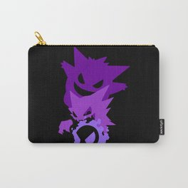 THE TRIO Carry-All Pouch