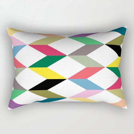 pillows   Rectangular Pillow