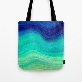 SEA BEAUTY 3 Tote Bag