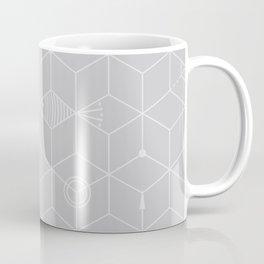 two fishes Coffee Mug