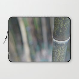 Bamboozal Laptop Sleeve