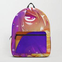 Sun Eater Backpack
