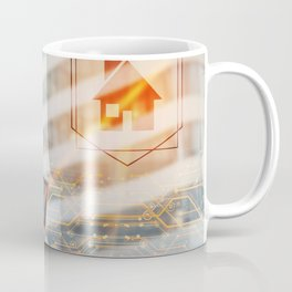 civil engneering Coffee Mug
