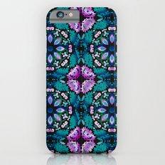 Tila Chilla iPhone 6 Slim Case