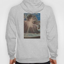 Across the Sky Hoody