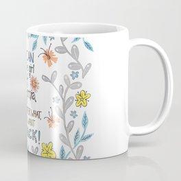 Cali Girl Coffee Mug