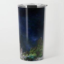 Forster-Tephroite-III Travel Mug