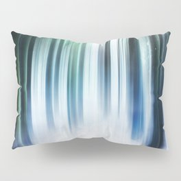 Magical Forests Pillow Sham
