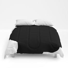 Client M Comforters
