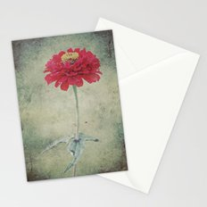 Remeber me Stationery Cards