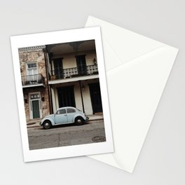 NOLA Series #9 Stationery Cards