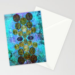 $1 and some change Stationery Cards