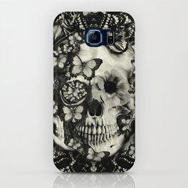 Victorian Gothic iPhone Case