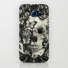 Victorian Gothic iPhone Case