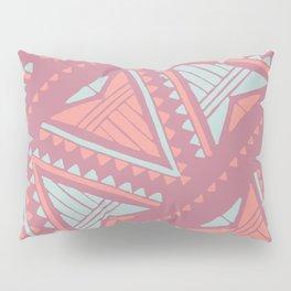 Cuchi Pillow Sham
