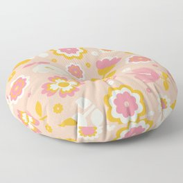 Anaia Floor Pillow
