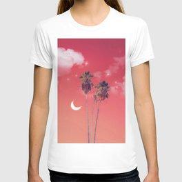 Aries Constellation T-shirt