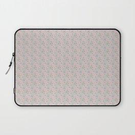 Begonias Laptop Sleeve