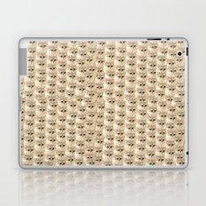 Primary Vision Laptop & iPad Skin