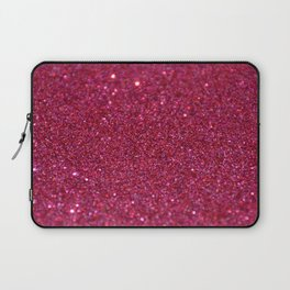 Glitter_002_by_JAMColorVibes Laptop Sleeve