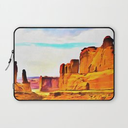 Moab Laptop Sleeve
