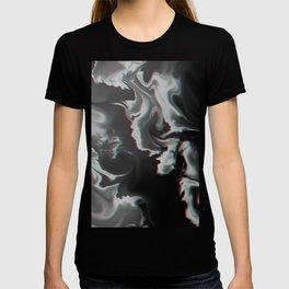Storm Glitches T-shirt