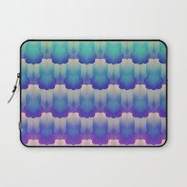 Jellyfishroom Laptop Sleeve